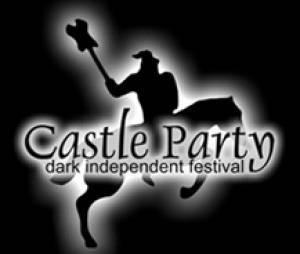 ������� Castle Party