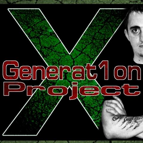 XGP logo