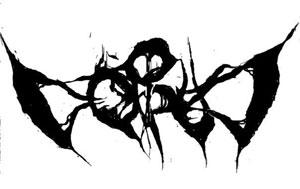 Логотип группы C.O.R.P.U.S