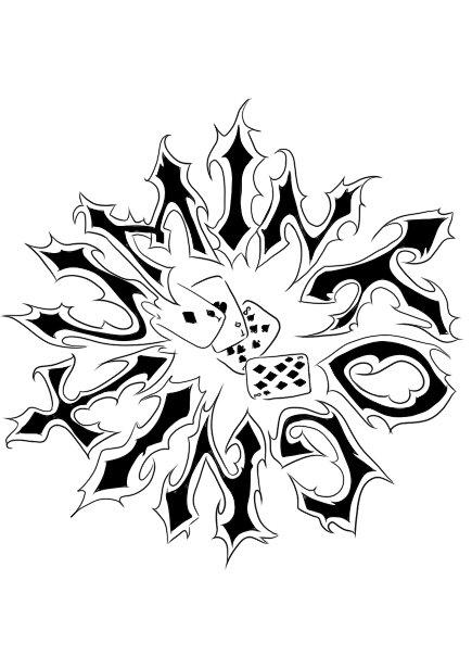 Логотип Incognitum