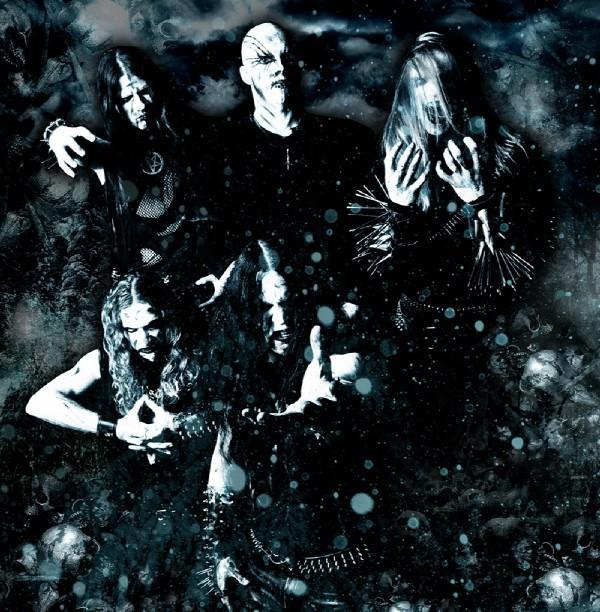 Группа Hellsaw