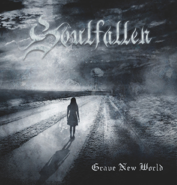 ������� Soulfallen - Grave New World