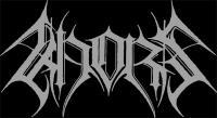 Логотип  группы Khors