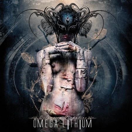 Новый альбом Omega Lithium